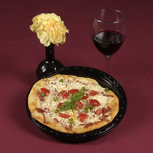 Food pictures for Restaurant Menus/Websites MD DC VA